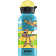 Sigg Dragons Bottle 400 ml